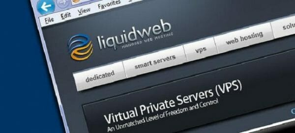 liquid web top paying affiliate program