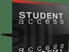 sfm student access