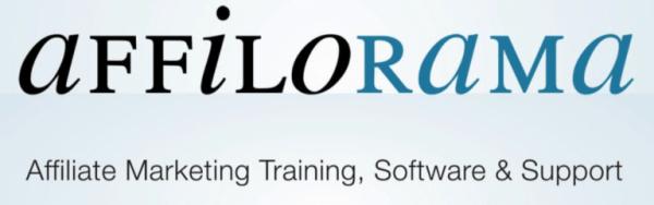 best affiliate marketing course affilorama