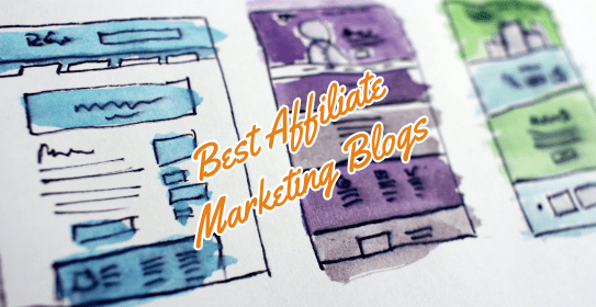Affiliate Marketing Blogs (6 Best for 2021)