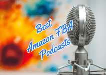 best amazon fba podcasts