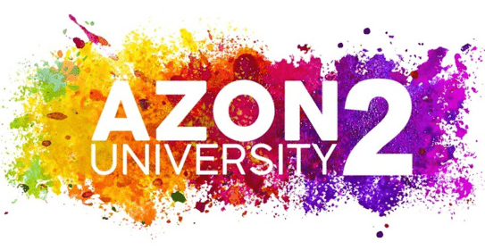 amazon fba course azon university 2