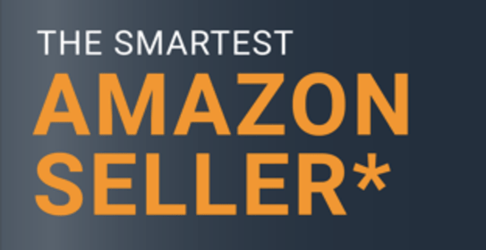 the smartest amazon seller podcast