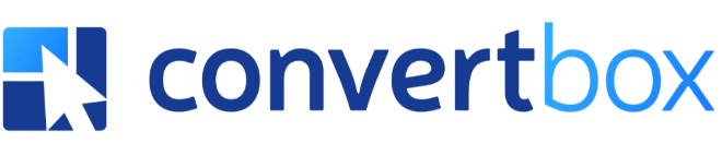 convertbox review logo