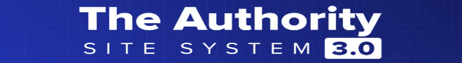 authority hacker the authority site system banner