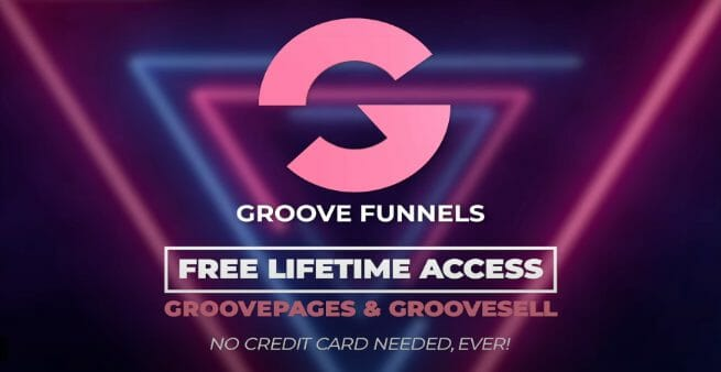 clickfunnels alternative groovefunnels