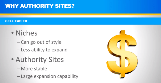 affiliate lab authority site module video image
