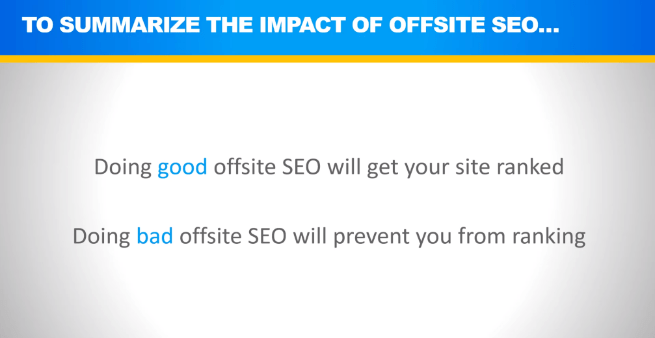 affiliate lab course offsite seo video image