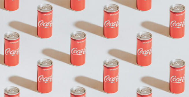cans of coke as proxy for clickfunnels alternatives