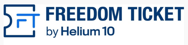 freedom ticket course banner